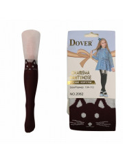Колготки для девочки Dover Кошка