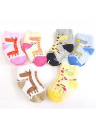 Носки махровые ( 2 шт в упаковке)