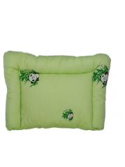 Подушка бамбук 40*60 см