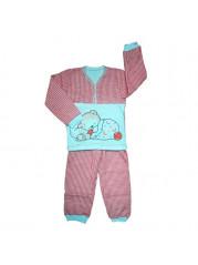 Пижама Сонюшка ( теплая)