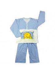 Пижама Сонюшка (тонкая)