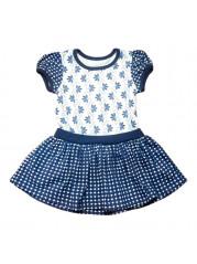 Платье для девочек  Василиса