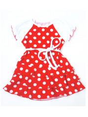 Платье Нюра