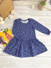 Платье мод.123