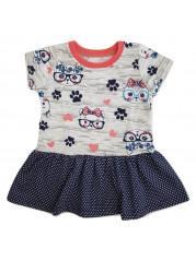 Платье Малышка