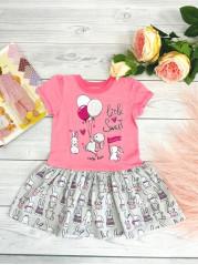 Платье мод.142
