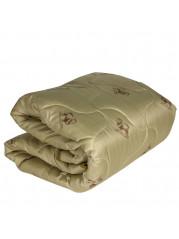 Одеяло, наполнитель овечья шерсть