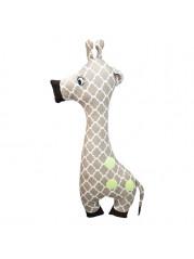 """Подушка для беременных """"Жираф"""""""