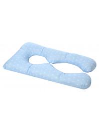Подушка для беременных Восьмерка
