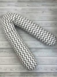 Подушка для беременных  Подкова, цвет 8